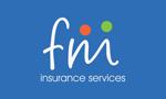 FM Insurance Services